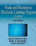 Fluids and Electrolytes Electronic Learning Program Individual Version 2.0