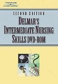 Delmar's Intermediate Care Concepts Skills