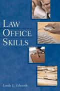 Law Office Skills