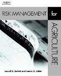 Risk Management for Agriculture A guide to Futures, Options, and Swaps