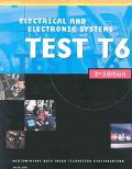 Medium/Heavy Duty Truck Test Electrical and Electronic Systems (Test T6)