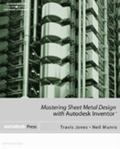Mastering Sheet Metal Design With Autodesk Inventor
