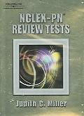NCLEX-PN Review Tests