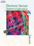 Electronic Devices Systems and Applications