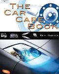 Car Care Book