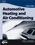 Techone Automotive Heating and Air Conditioning