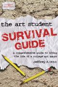 Art Student Survival Guide