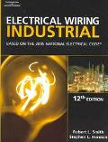 Electrical Wiring Industrial Based on the 2005 National Electrical Code