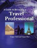 Guide to Becoming a Travel Professional