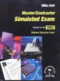 Master /Contractor Simulated Exam