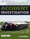 Accident Investigation Training Manual