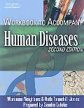 Human Diseases 2/E Wb - Neighbors - Paperback
