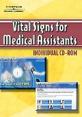 Vital Signs for Medical Assistants