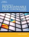 Intro To Programmable Logic Controllers
