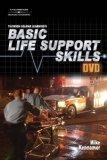 Delmar's Basic Life Support Skills DVD