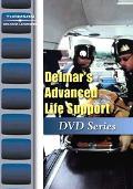 Thomson Delmar Learning's Advanced Life Support Skills