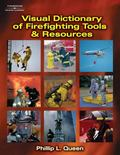 Visual Dictionary of Firefighting Tools & Resources