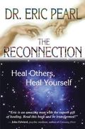 Reconnection Heal Others, Heal Yourself