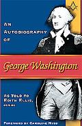 Autobiography of George Washington
