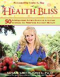 Healing Power of Naturefoods Volume 2