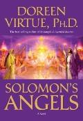 Solomon's Angels