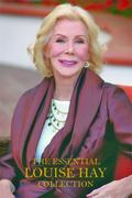 Essential Louise Hay Collection
