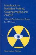 Handbook on Radiation Probing, Gauging, Imaging and Analysis Basics and Techniques