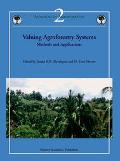 Valuing Agroforestry Systems Methods and Applications