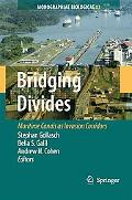 Bridging Divides Maritime Canals As Invasion Corridors