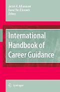 International Handbook of Career Guidance