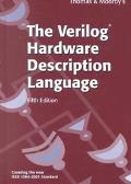 Verilog Hardware Description Language