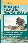 Environmental History of the Rhine-Meuse Delta
