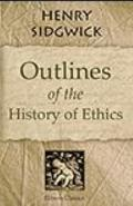 Outlines of the History of Ethics