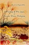 Fantasy of Far Japan; or, Summer Dream Dialogues