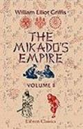 Mikado's Empire