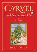 Carvel The Christmas Cat