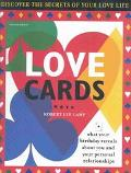 Love Cards What Your Birthday Reveals About You and Your Personal Relationships
