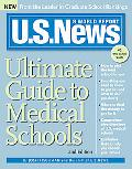Ultimate Guide to Medical Schools