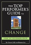 Top Performer's Guide to Change Essential Skills That Put You on Top