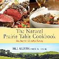 Natural Prairie Table Cookbook Recipes for Healthy Eating