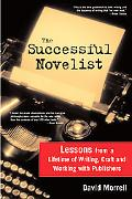 Successful Novelist