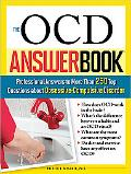 Ocd Answer Book