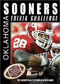 Oklahoma Sooners Trivia Challenge