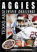 Texas A&M Aggies Trivia Challenge