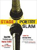 Stage a Poetry Slam: Creating Performance Poetry Events