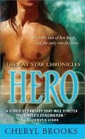 Hero : The Cat Star Chronicles #6
