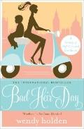 Bad Heir Day: A Comedy of High Class and Dire Straits