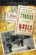 Best Little Stories from WWII