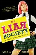 The Liar Society