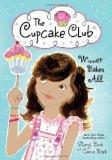 Winner Bakes All: The Cupcake Club
